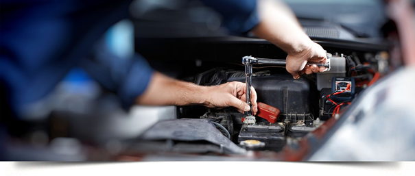 Factors To Consider For Car Maintenance