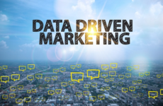 Important Segment In Data Driven Marketing