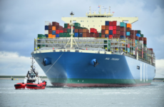 Important Cargo and Freight Tips for Shipping