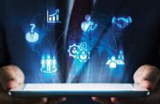 Revelations About Digital Intervention