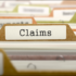 Ways to Figure Out Insurance Claims