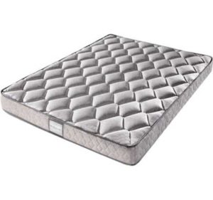 Types of mattress available
