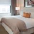 understanding the importance of a good mattress