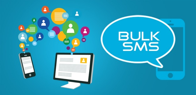 How Bulk Messaging Help Travel and Tourism Companies