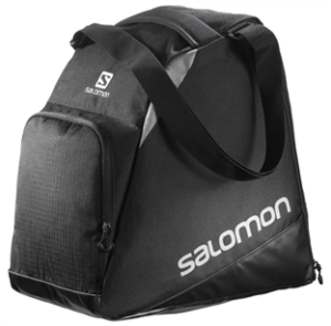 Salomon Extended Gear Boot Bag