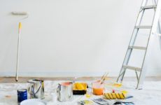 Enhance the beauty of your home by choosing the right Painting company in Atlanta