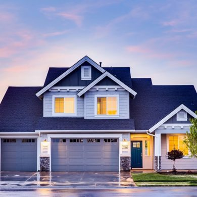 BOISE HOMES FOR SALE