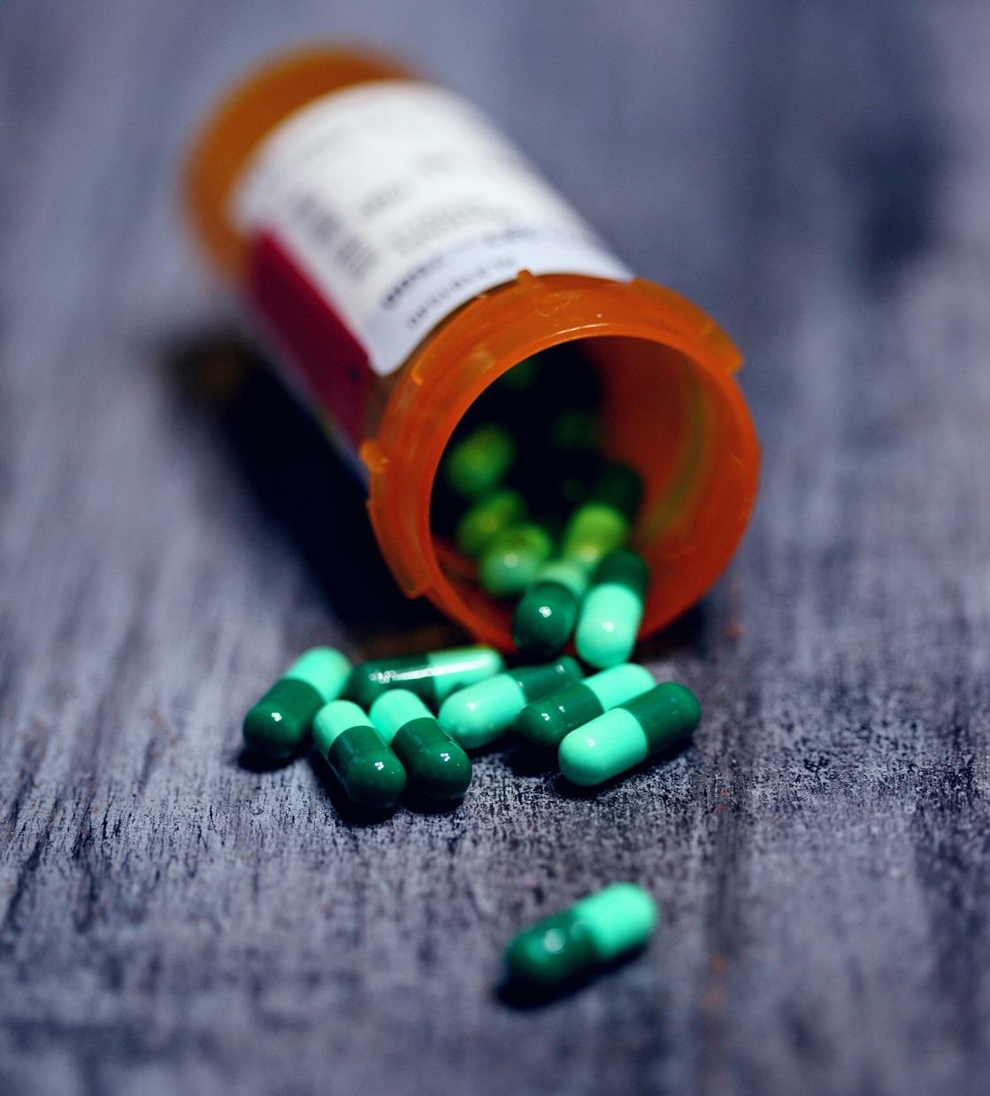 Non-Opioid Treatments For Pain Management