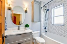 8 Bathroom-Theme Ideas for the Year 2020
