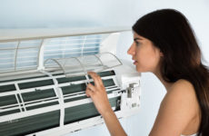 Reasons Why your AC is not cooling