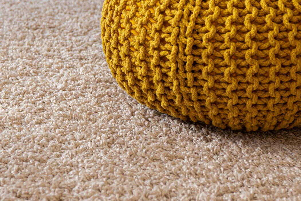 Expert Way Of Caring For Your Carpets