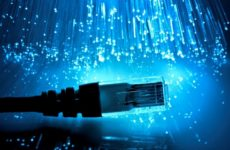 Choose Right Data Cabling Contractor
