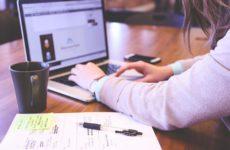 Promote Startup Business on Social Media