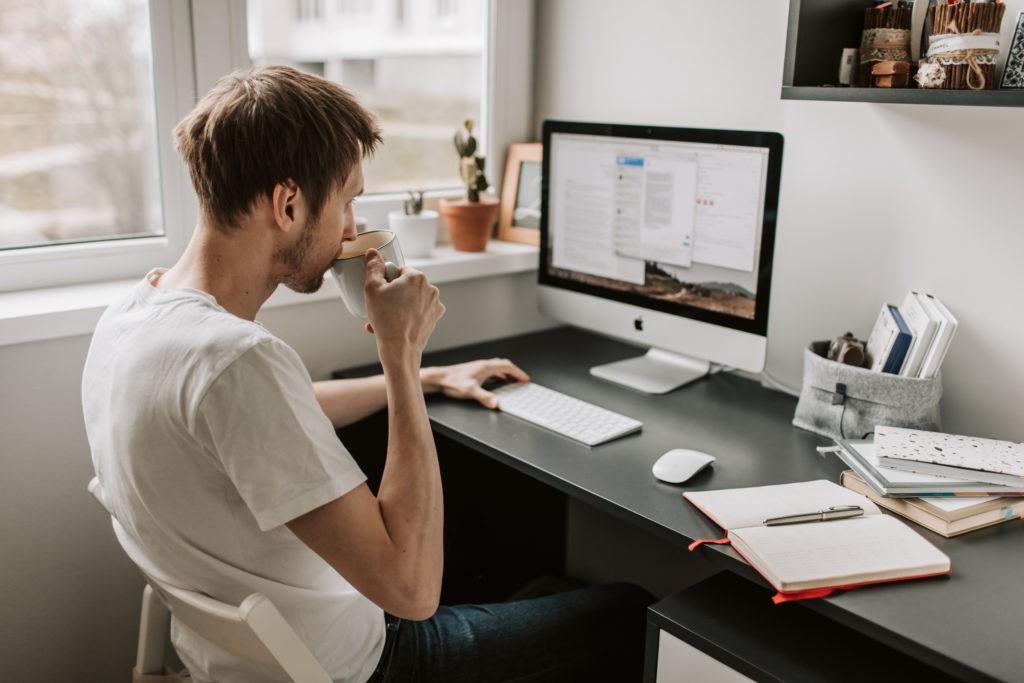 Freelance Bookkeeping Jobs