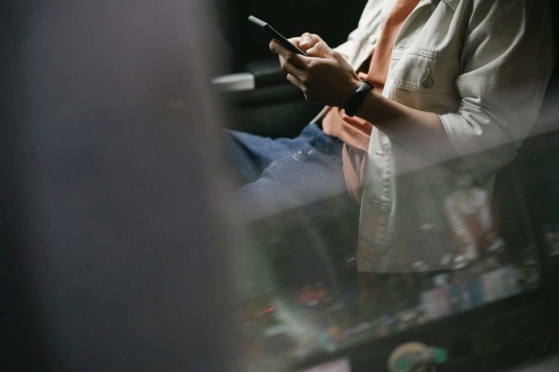 25 Best Small Business Apps