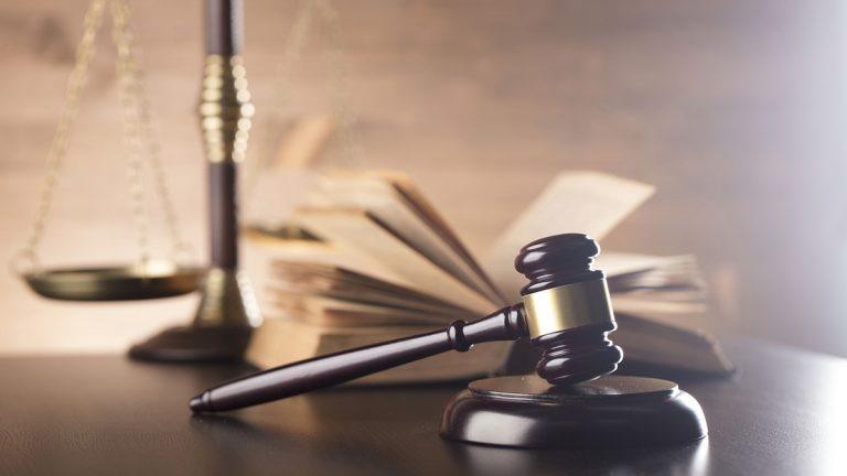 Law Assistance