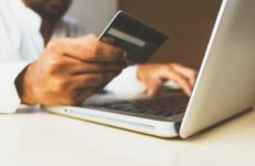 Ways to Monetize your Website